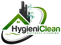 Review Cleaning Company Logo Designs By Our Expert Logo Designers
